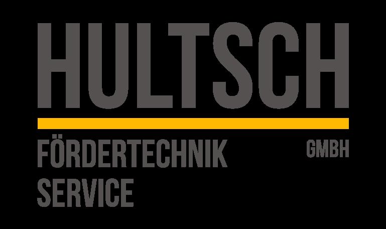 Hultsch Fördertechnik Service